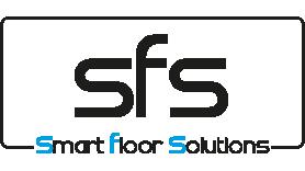 Smart Floor Solutions