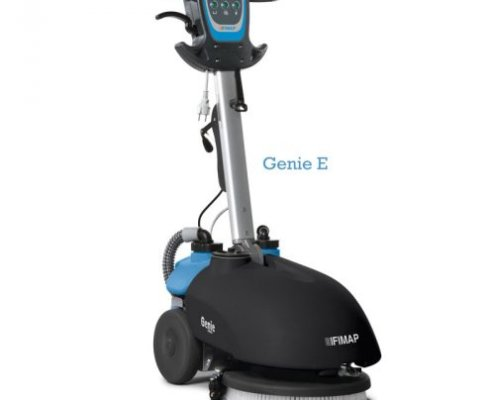 Genie E