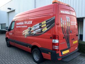 Hansaflex