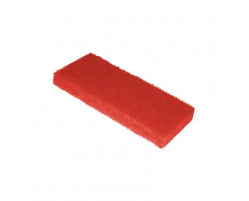 doodlebug - handpad rood