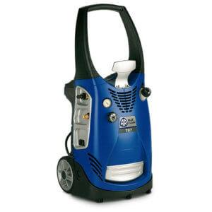hogedrukreiniger blue clean 780