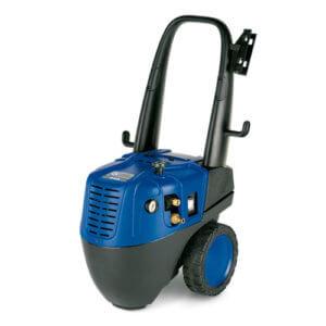 professionele hogedrukreiniger-blue-clean-945