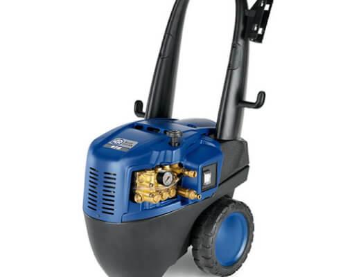 hogedrukreiniger blue clean 975